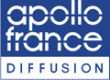apollo-logo