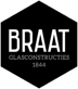 braat-logo