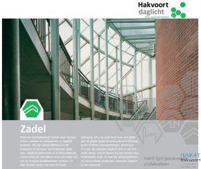 downloadzadel