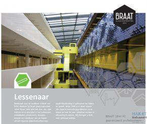 Downloadbraatlessenaar